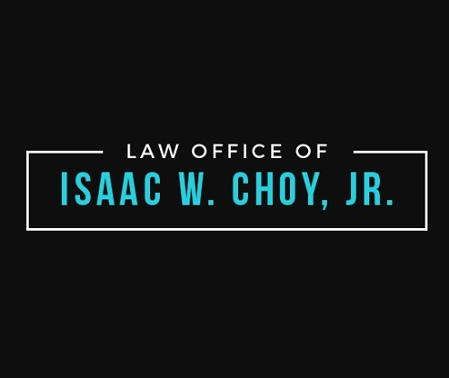 Profile Photos of Law Office of Isaac W. Choy, Jr. 816 H St #200 - Photo 2 of 2