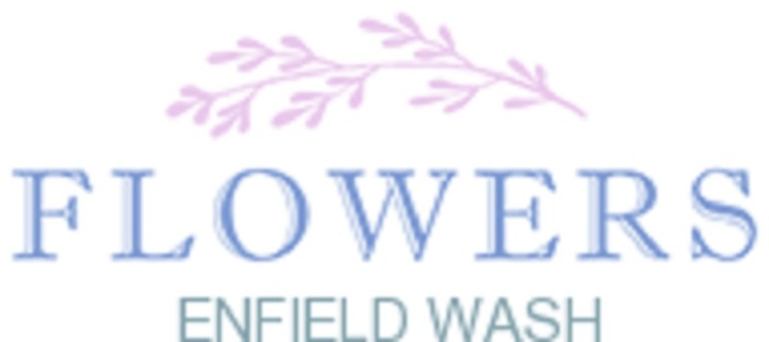 Profile Photos of Flowers Enfield Wash 1 Hoe Ln - Photo 1 of 1