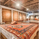 Profile Photos of International Rug Gallery