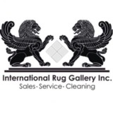 International Rug Gallery