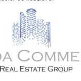 Florida Commercial Real Estate Group of Re/Max Consultants Realty 1