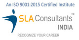 Profile Photos of Best HR Training Institute in Delhi NCR- SLA Consultants India