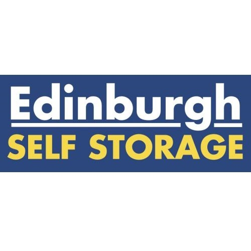Profile Photos of Edinburgh Self Storage Ltd Jenners Depository, 140 Balgreen Road - Photo 1 of 4