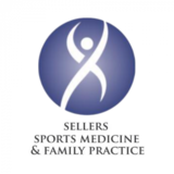 Profile Photos of Sellers Sports Medicine & Family Practice