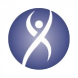 Sellers Sports Medicine & Family Practice