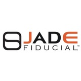 Jade Fiducial San Francisco 490 Post Street, Suite 640