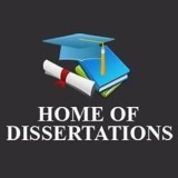 Home of Dissertation