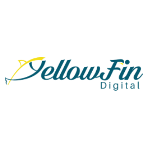 Profile Photos of YellowFin Digital 6200 Savoy Dr Suite 1202c - Photo 1 of 1