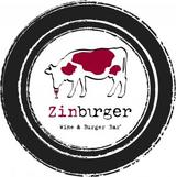 Zinburger Wine & Burger Bar, Marlboro Township