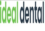 Ideal Dental of Kyle 20389 I-35, Suite 200