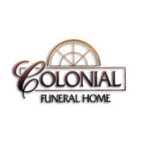 Colonial Funeral Homes