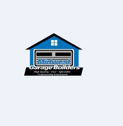 Profile Photos of Midwest Garage Builders 2227 S College St - Photo 1 of 1