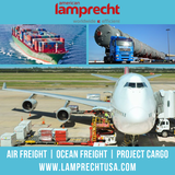 American Lamprecht Transport, Inc. 700 Rockaway Turnpike