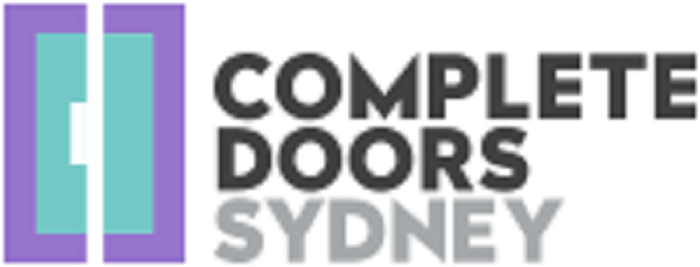 Profile Photos of Complete Doors Sydney Suite 3, Level 27, 1 Farrer Place - Photo 1 of 1