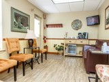 Progressive Family & Cosmetic Dentistry 23 Regency Plaza