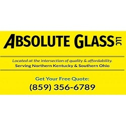 Profile Photos of Absolute Glass LLC 607 Spring St Ste D - Photo 1 of 1
