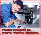 Pricelists of Plumbing Connection
