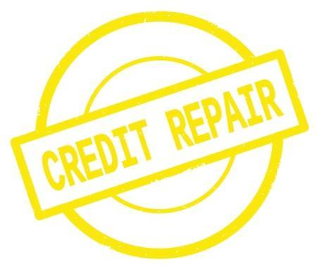 Profile Photos of Credit Repair Services 447 Old Main Rd - Photo 1 of 4