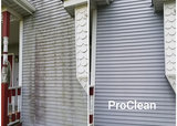 Profile Photos of ProClean Power Washing Northern Michigan
