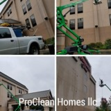 ProClean Power Washing Northern Michigan