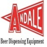 Andale - Beer Dispensing Equipment