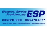 Profile Photos of Electrical Service Providers, Inc.