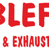 Ablefit Tyres & Exhausts Ltd