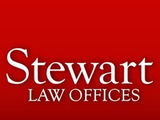 Stewart Law Offices 5550 77 Center Drive, Suite 240