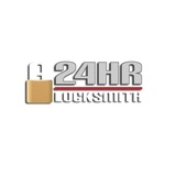 A 24 Hour Locksmith, Sacramento
