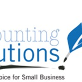 Payroll Agent UK   Accounting Solutions