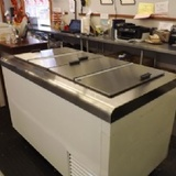 Profile Photos of Tucker Food Service Equipment