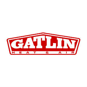 Profile Photos of Gatlin Heat & Air 2568 Fields Rd - Photo 1 of 1