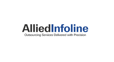 Profile Photos of Allied Infoline Pvt. Ltd. Building 90, New Mangla Puri, MG Road - Photo 1 of 1