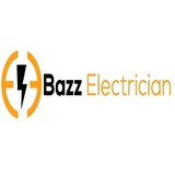 Bazz Electrician 1728 W Colegrove Ave