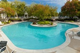 New Album of Village Club Apartments of Farmington Hills