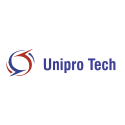 Profile Photos of Unipro Tech Solutions Pvt Ltd 2nd Floor, Arcade Center, No.110/1, Nungambakkam High Road, Nungambakkam - Photo 1 of 1