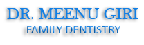 Profile Photos of Dental Crowns | Dentists in Fremont, CA 37259 Fremont Boulevard - Photo 1 of 1