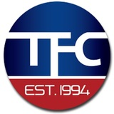 TFC TITLE LOANS, Sterling Heights