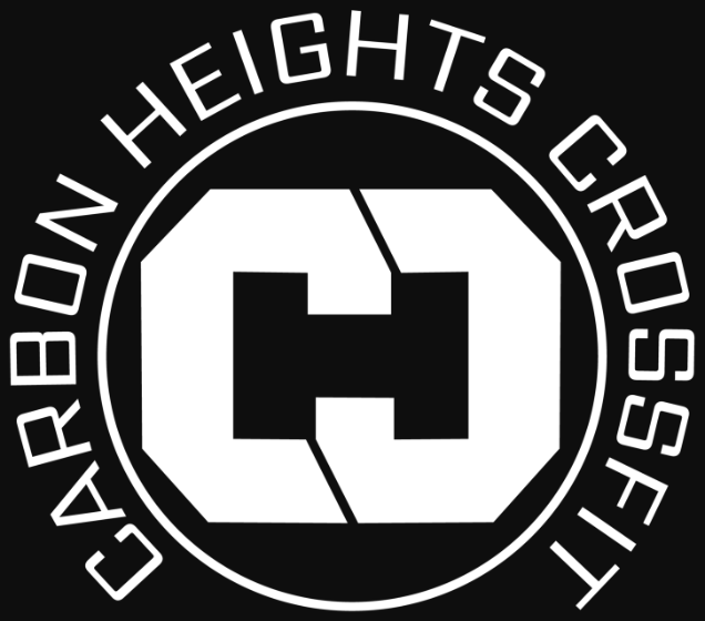 Profile Photos of Carbon Heights CrossFit 370 Kent Street W., Whitney Town Centre - Unit 28A - Photo 1 of 1