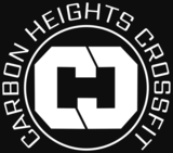 Carbon Heights CrossFit 370 Kent Street W., Whitney Town Centre - Unit 28A
