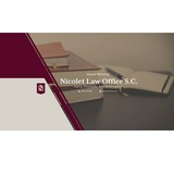 Profile Photos of Nicolet Law Office, S.C.