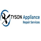 Tyson Appliance Repair Service