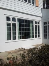 New Album of Soberg Window & Door Company