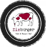 Zinburger Wine & Burger Bar 1900 New Jersey 10