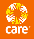 CARE India Solutions for Sustainable Development A-12, Bhilwara Towers, Third Floor, Tower II, Sector-1, Gautam Budh Nagar