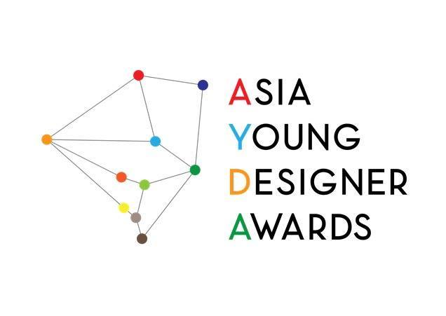Profile Photos of Nippon Paint Asia Young Designer Award Lot I-17, Taman Perindustrian Subang Utama, Jalan SU4 - Photo 1 of 1
