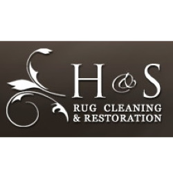 Profile Photos of H&S Oriental Rug Cleaning and Repair NYC 467 Central Park West - Photo 1 of 4