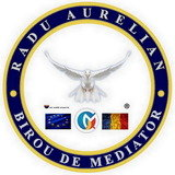 Profile Photos of Mediere - Mediator Aurelian Radu - Ploiesti Romania