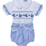special occasion clothes for babies