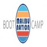 Malibu Nation Boot Camp